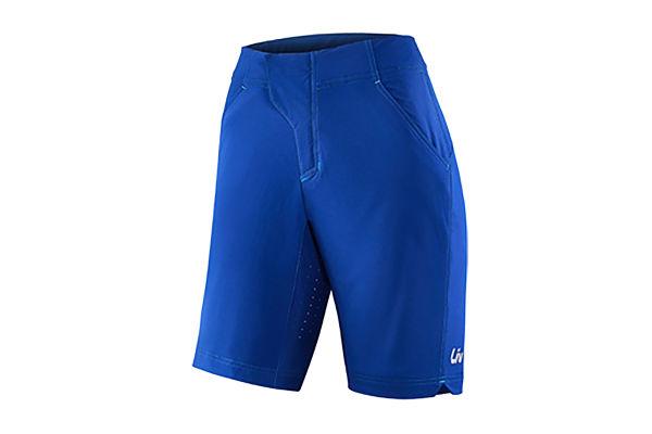 Energize Off-Road Baggy Shorts (Short)