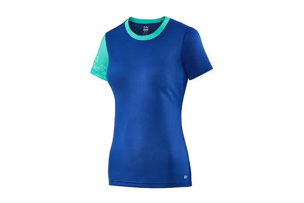 Energize Short Sleeve Jersey