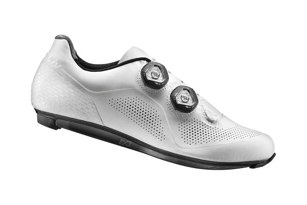 Macha Pro Carbon Road Shoes
