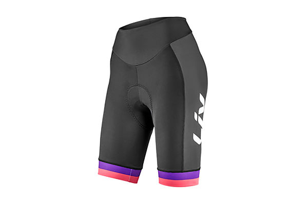 Race Day Shorts
