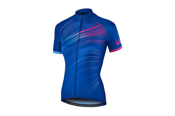 Spectra Performance Short Sleeve Jersey