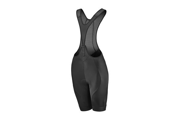 Supreme Performance Bib Shorts