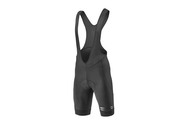 Podium Bibshorts