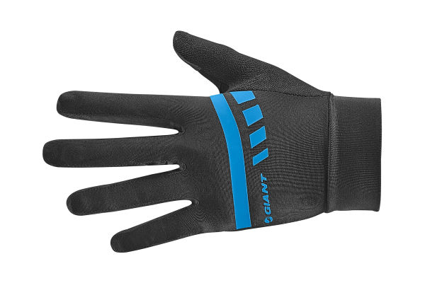 Podium Long Finger Gloves