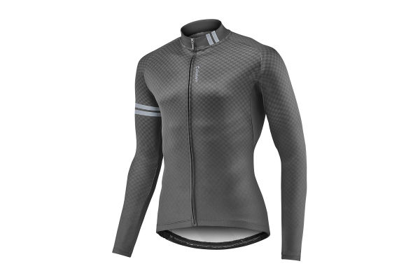 Podium Long Sleeve Jersey