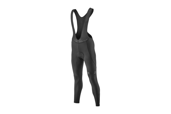 Podium Thermal Bib Tights