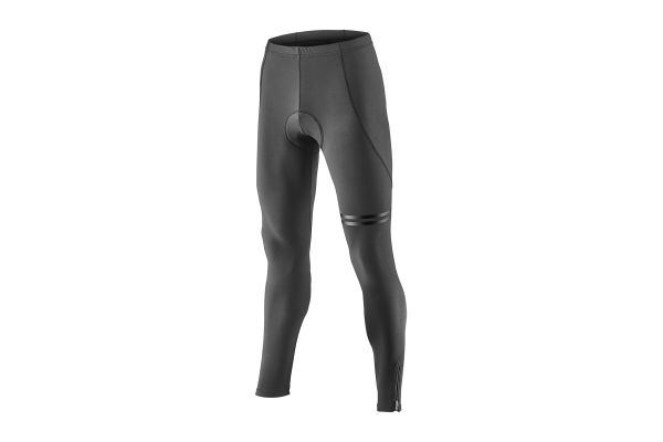 Podium Thermal Tight