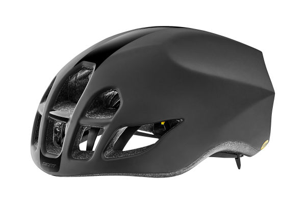 Kask Giant Pursuit MIPS, On-road