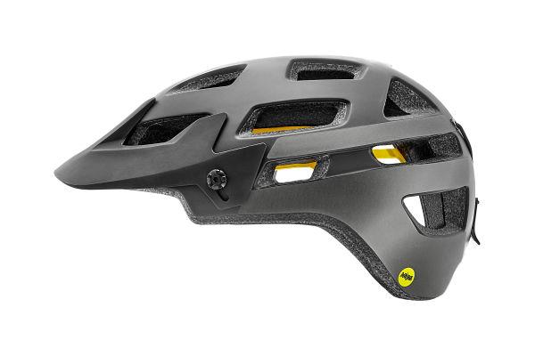 Rail (MIPS) MTB / Trail Helmet