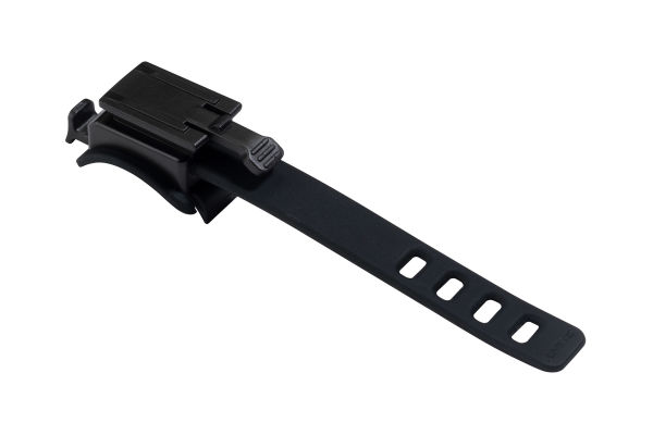 Rubber Strap Mount