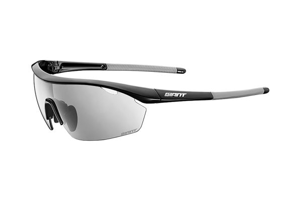 Stratos Lite NXT Varia Photochromic Cycling Glasses