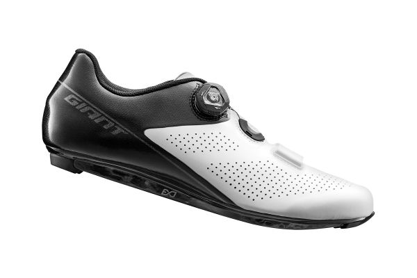 Buty Giant Surge Elite, On-Road, High Volume
