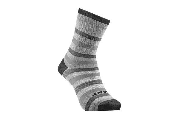 Transcend Sock