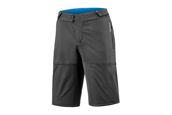 Shorts Transfer