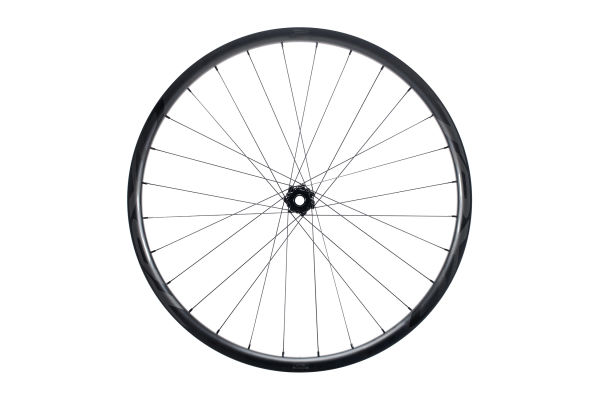 TRX 0 27.5 Composite MTB Wheel