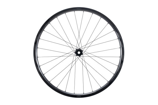 TRX 1 27.5 Composite MTB Wheel