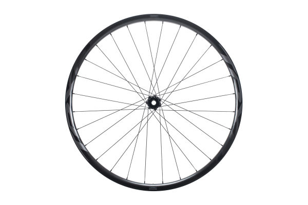 TRX 0 29 Composite MTB Wheel
