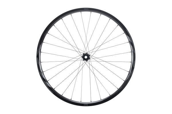 TRX 1 29 Composite MTB Wheel