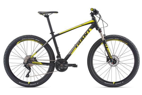 Talon 27.5 1 LTD