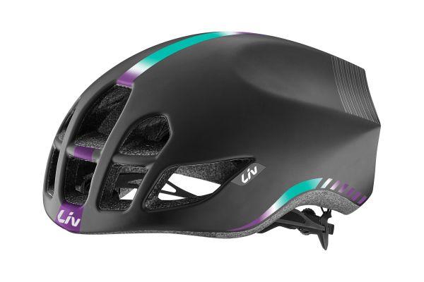 Extima Helmet