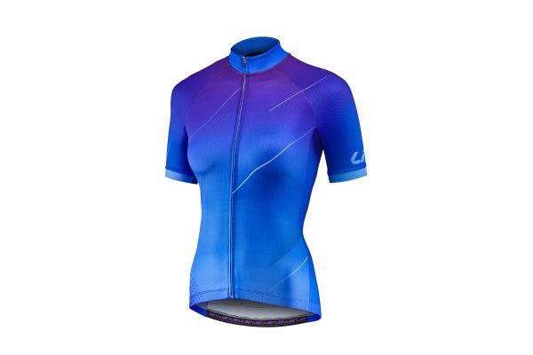 Meteora Short Sleeve Jersey
