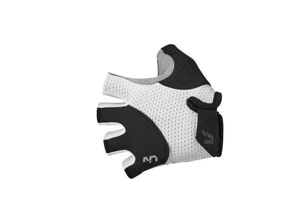 Passion Womens Short Finger Gloves