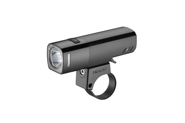 Recon HL700 Front Light