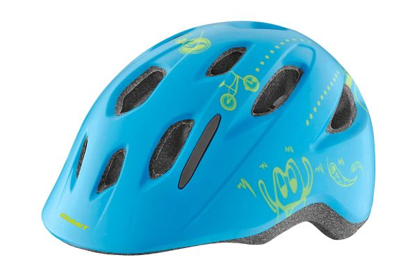 Holler Infant Helmet