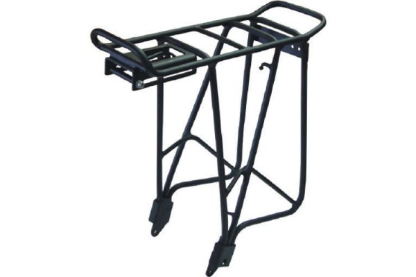 Giant Rear Pannier / Luggage Rack 700c