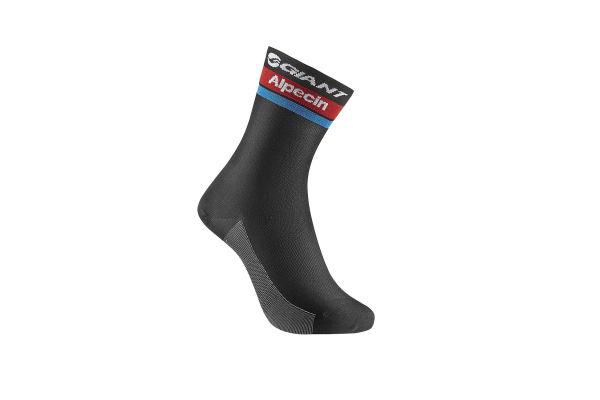 Giant-Alpecin Team Socks