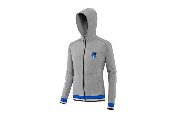 Men's Corporate Hoodie