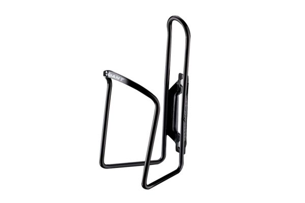 Gateway Classic 5mm Bottle Cage