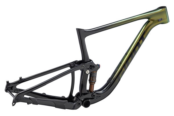 Anthem Advanced Pro 29 Frameset