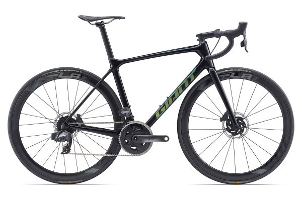 5c2b2adc313 Giant Bicycles - The World's Largest Manufacturer of Bikes