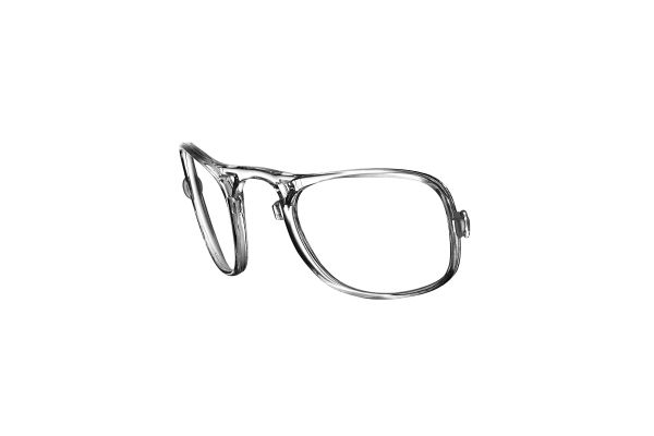Optical Insert For 2019 Apus/Stratos Lite/Nulla/Vista Cycling Glasses