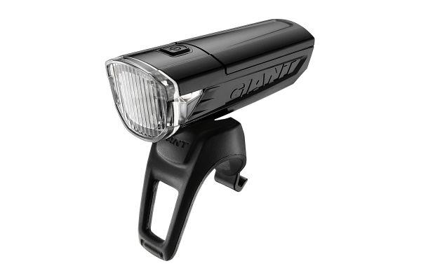 Numen HL2 5-LED Headlight