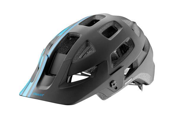 레일 MIPS 헬멧