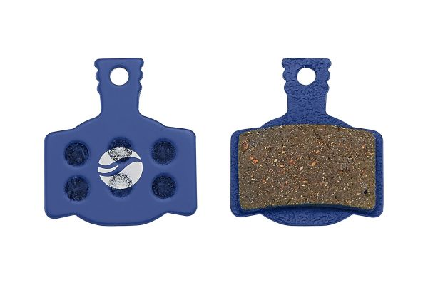 Sport Disc Pad Set - Magura MT2, MT4, MT6, MT8