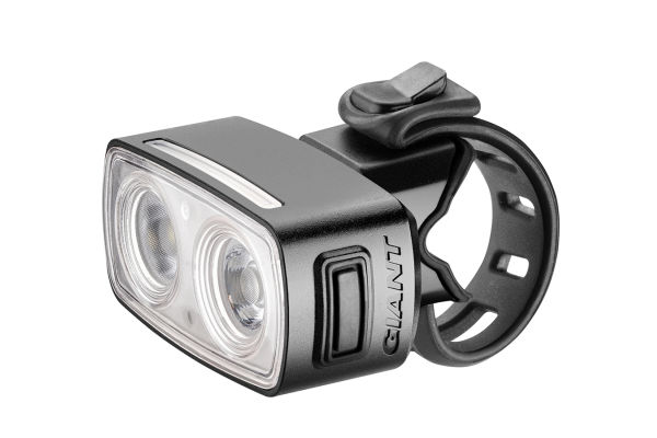 Recon HL 200 Front Light