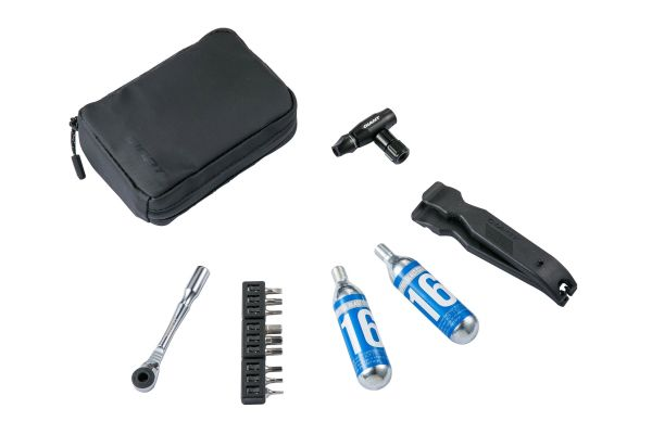 PDQ Quick Fix Kit Road