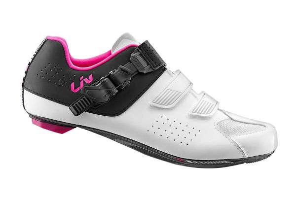 Mova Carbon Womens Road Shoes