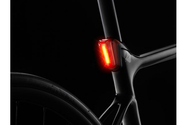 Integrated Seat Collar Mount for Numen Plus Link Tail Light