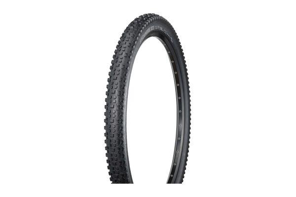 Sycamore XC 1 Tire