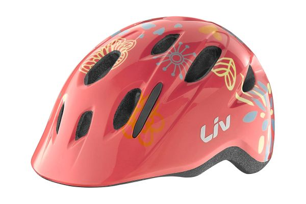 Lena Infant Helmet