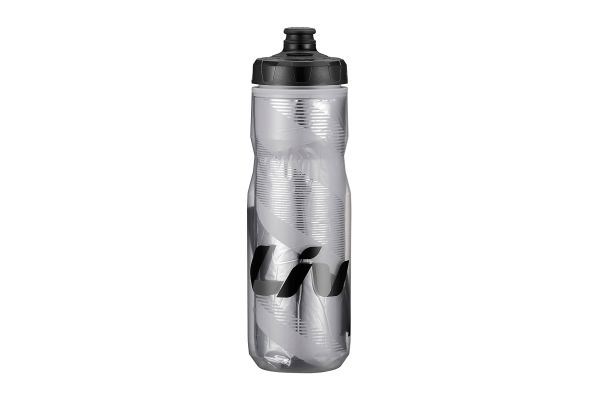 Liv PourFast Evercool DoubleSpring Water Bottle 20oz
