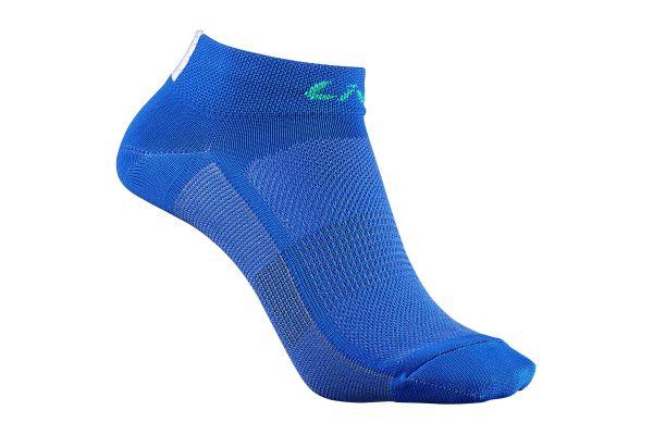 Liv Sunny Socks