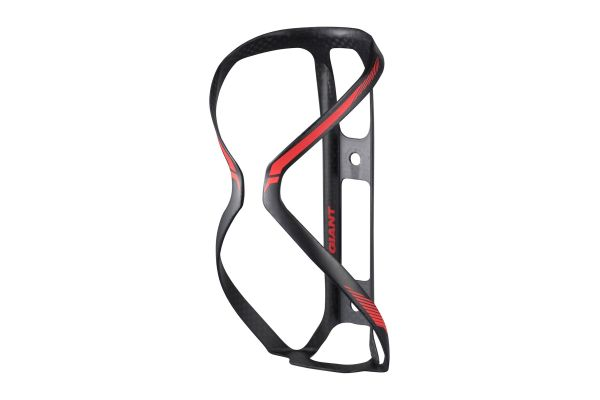 AirWay Lite Water Bottle Cage