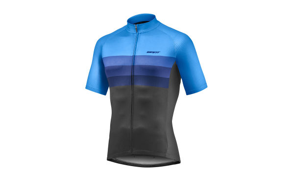 Rival Short Sleeve Jersey