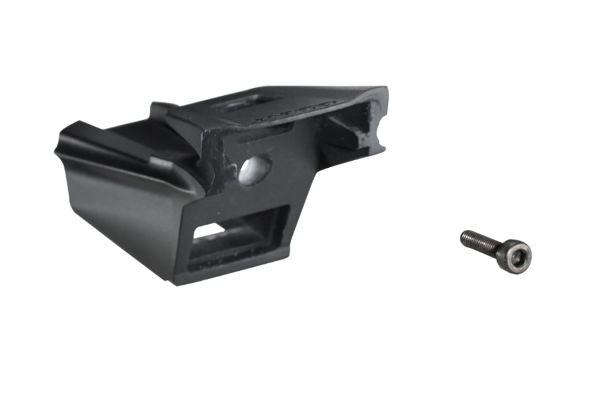 Numen Uniclip TL mount bracket