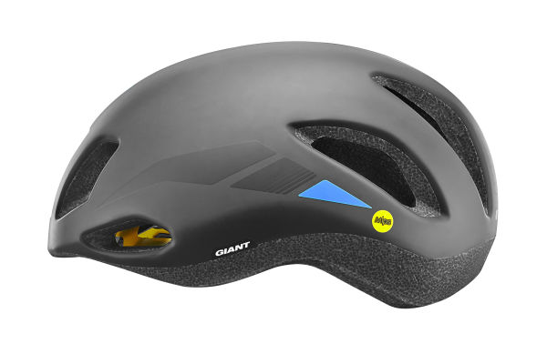 Kask Giant Rivet MIPS, On-road